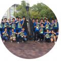 東海大学 【静岡キャンパス】オープンキャンパス(対面型)
