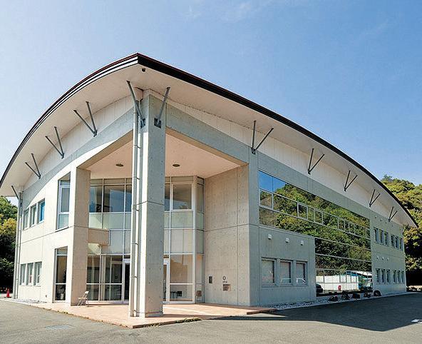 九州 保健 福祉 大学