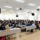 5/26(土)オープンキャンパス開催!の詳細