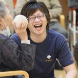 【介護・福祉分野】1月25日オープンキャンパス開催♪の詳細