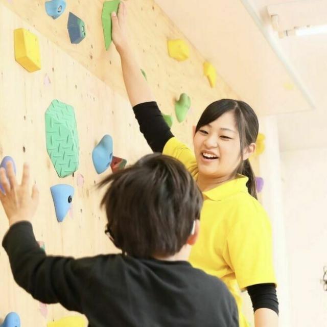 大阪医療技術学園専門学校 心理カウンセラー・精神保健福祉士に興味のある方へのOC☆4