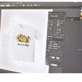 YIC情報ビジネス専門学校 【予約フォーム】Tシャツプリント体験(情報系)