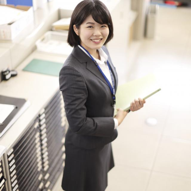 群馬医療福祉大学 OPEN CAMPUS 2018 in 前橋キャンパス1