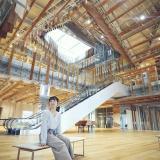 建築士、住宅デザインに興味のある方へ!【建築デザイン体験】の詳細