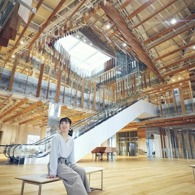 新潟工科専門学校 建築士、住宅デザインに興味のある方へ!【建築デザイン体験】1