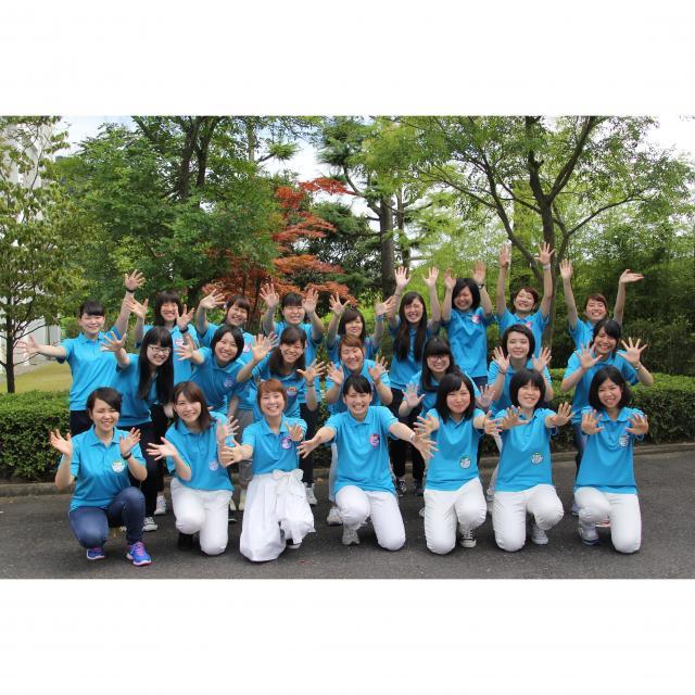 広島文教大学(仮称) 【魅力発見】第3回オープンキャンパス4