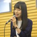 高校1・2年生のためのヴォーカル分野別説明会[参加無料]/大阪スクールオブミュージック専門学校