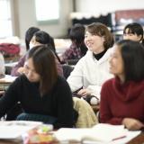 【来校型/詳しい説明が聞けます!】入試・学費・就職説明会の詳細