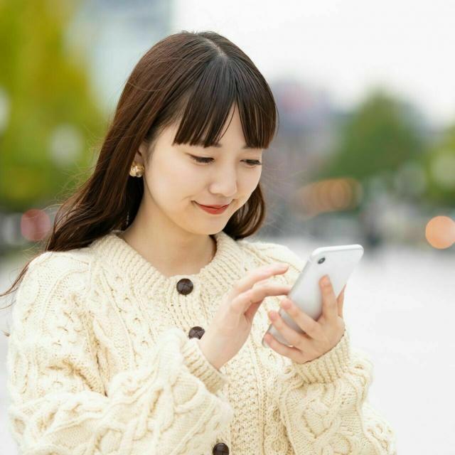 目白ファッション&アートカレッジ ◆オンライン◆zoomを使った WEB個別相談会!1
