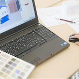 【2つの実習体験♪】CADソフトで製図&椅子模型の制作の詳細