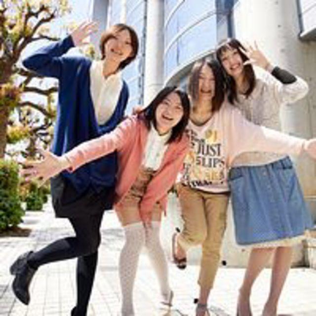 京都コンピュータ学院鴨川校 オープンキャンパス LIVE配信!1