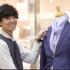 専門学校 札幌デザイナー学院 ≪洋服に関わる仕事がしたい≫ファッションのスペシャリストに!1