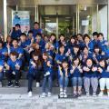 夏のオープンキャンパス2019/浜松学院大学