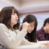 受験対策講座 in 昌賢祭(前橋キャンパス:全学部)の詳細