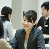 ブライダル学科☆5/16(日)AO入試相談会AM☆の詳細