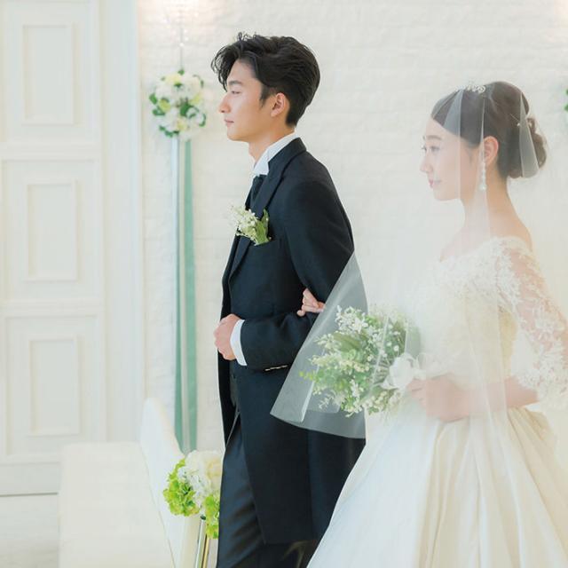 専門学校 福岡ビジョナリーアーツ 8/19(日) Vaウェディング学科まるわかりday★1