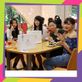 AOBサマーパーティ/AOBビューティクリエイト専門学校