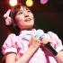 専門学校 名古屋ビジュアルアーツ 歌もダンスもできるマルチな声優に!11・12月の体験入学3