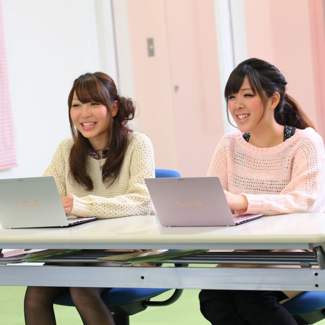 横浜医療情報専門学校 【体験イベント】医療事務コース★1