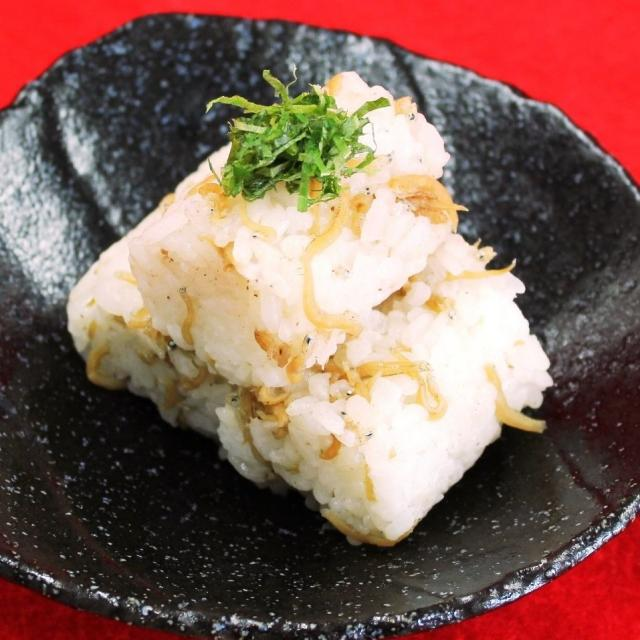 名古屋調理師専門学校 夏に美味しい冷やしそうめんに海の幸!2
