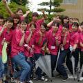 オープンキャンパス2019/山陽学園短期大学