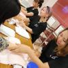SENDAI中央理容美容専門学校 【夏の一大イベント】オープンキャンパス開催!!