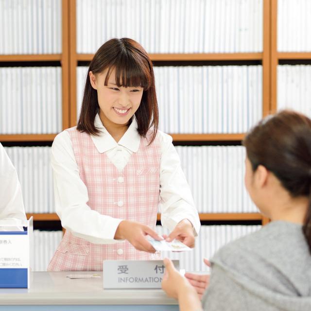 オープンキャンパス&体験入学 13:30-15:30