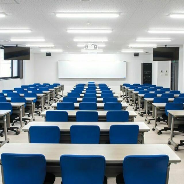 つくば国際短期大学 2021年7月25日(日)オープンキャンパス4