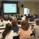 オープンキャンパス(多摩)の詳細