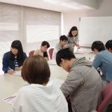 社会福祉科◎オープンキャンパス【4月入学まだ間に合う!】の詳細