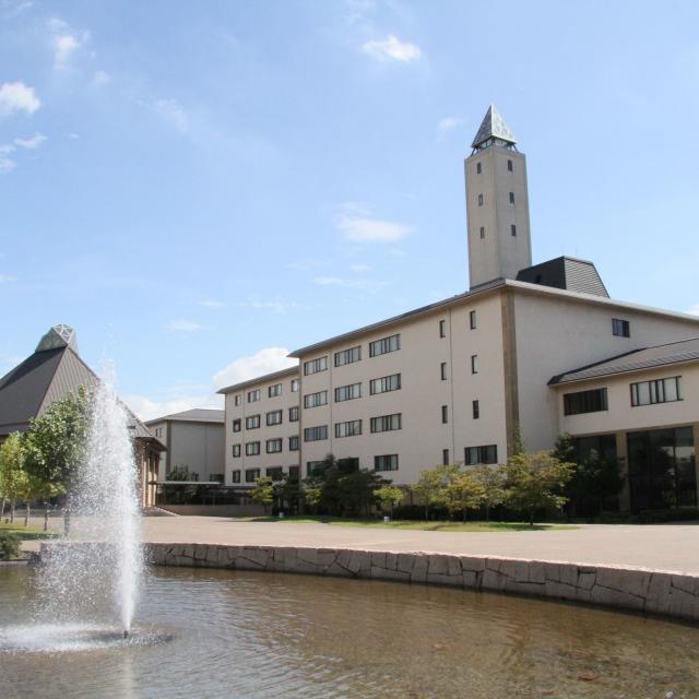 作陽短期大学 オープンキャンパス20211