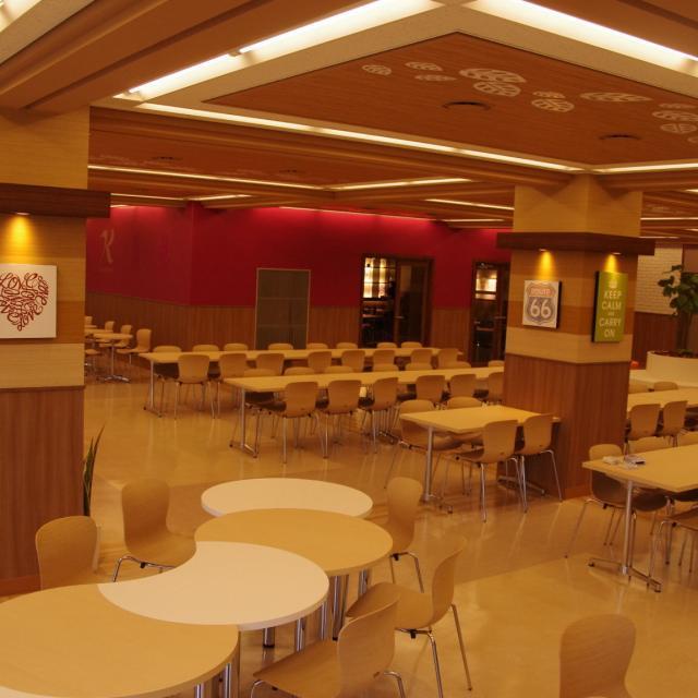 國學院大學 夏のオープンキャンパス2
