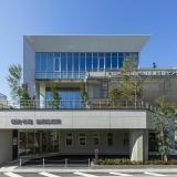 江戸川看護専門学校オープンキャンパスのお知らせの詳細