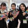 11月★オープンキャンパスのご案内/京都理容美容専修学校