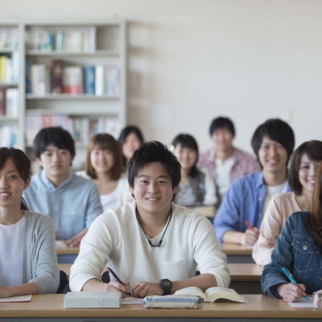浜松学院大学   資料請求・願書...