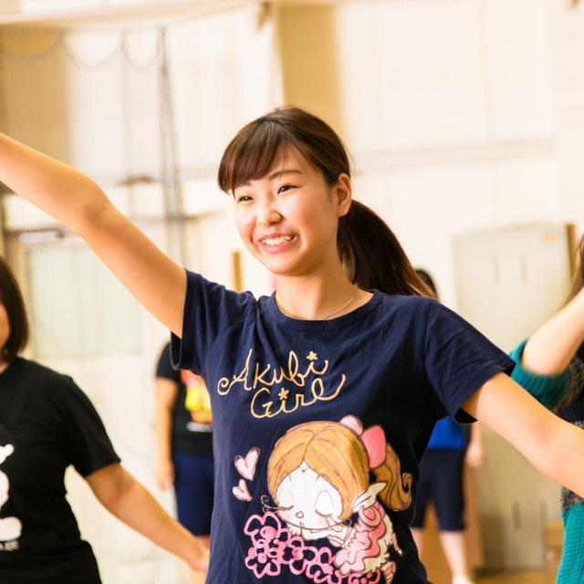 横浜高等教育専門学校 先生になりたい人集まれー!〈学校説明会を開催します〉3