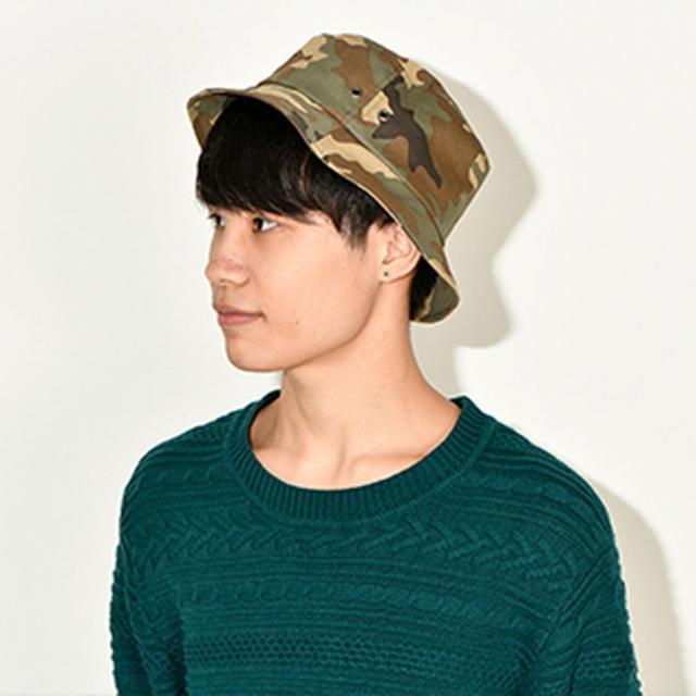 織田ファッション専門学校 CAD&帽子製作1