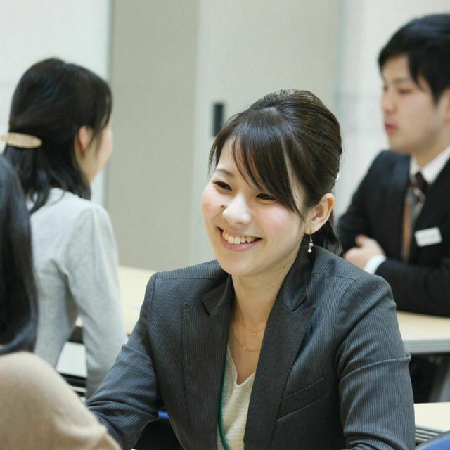 京都ホテル観光ブライダル専門学校 ホテル学科☆8/8(土)AO入試相談会AM☆1