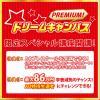 東京ビジュアルアーツ 5/30 プレミアムドリームキャンパス☆(新高3生オススメ)