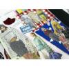 大阪ビジネスカレッジ専門学校 個性を表現するファッションスタイリスト体験!