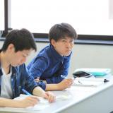 公務員試験に挑む!必勝のヒミツが!【行政事務コース】の詳細