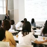 入試対策講座の詳細