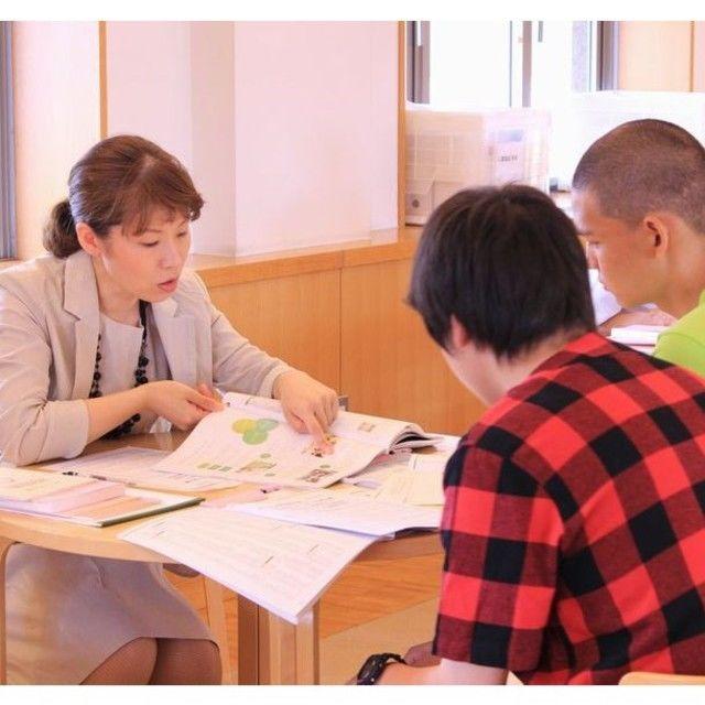 聖学院大学 7月11日(土)総合型選抜入試   合格対策講座2
