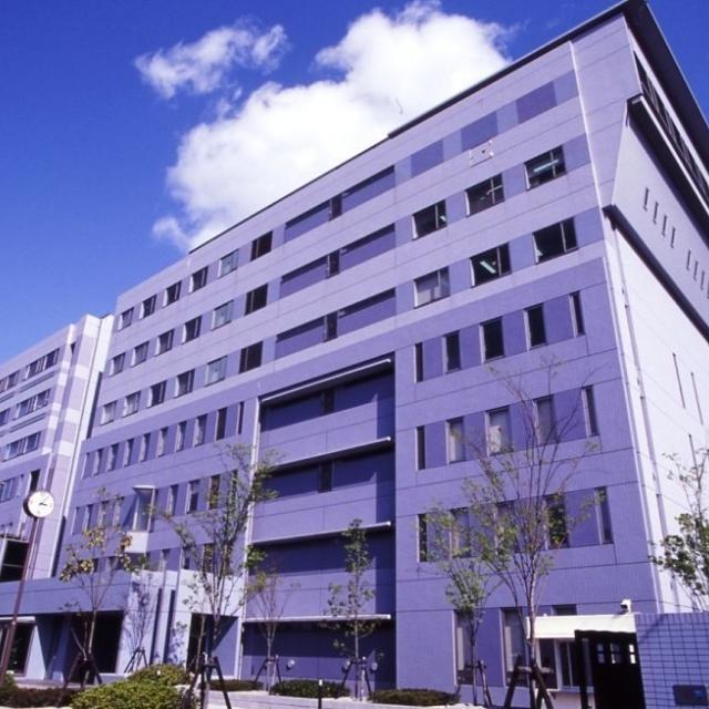大阪人間科学大学 キャンパス個別見学会1