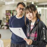 ≪新高校3年生対象≫ ~早期見学者特典~ 特待生入試説明会の詳細
