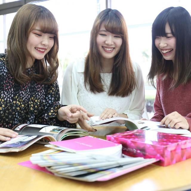 中央情報大学校 新高校2・3年生向け ☆★☆春のオープンキャンパス☆★☆1