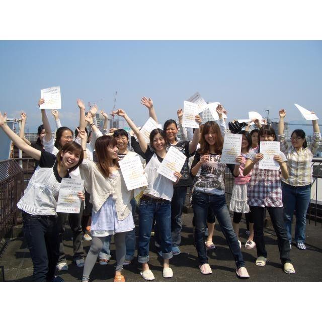 辻村和服専門学校 針仕事のプロの和裁士を育成。辻村和服専門学校のイベント!2