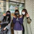 日本児童教育専門学校 初めての高校生向け|総合子ども学科の説明会|学科別来校型