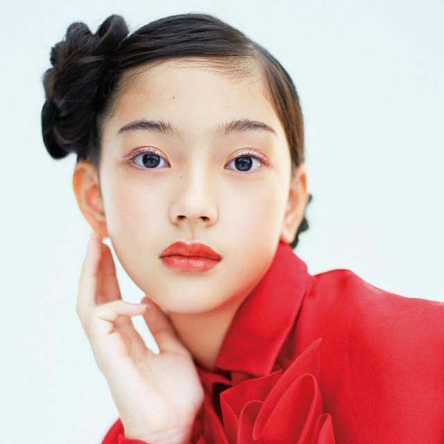 関西美容専門学校 【自宅からスマホで気軽に参加♪】オンラインオープンキャンパス1