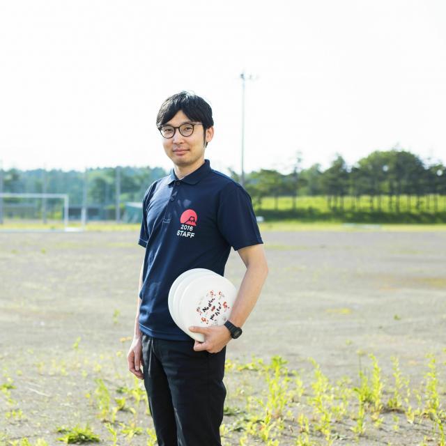 北海道医療大学 【オープンキャンパス スポーツ編】8月8日開催します!1